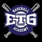 ETG Building Logo Vector